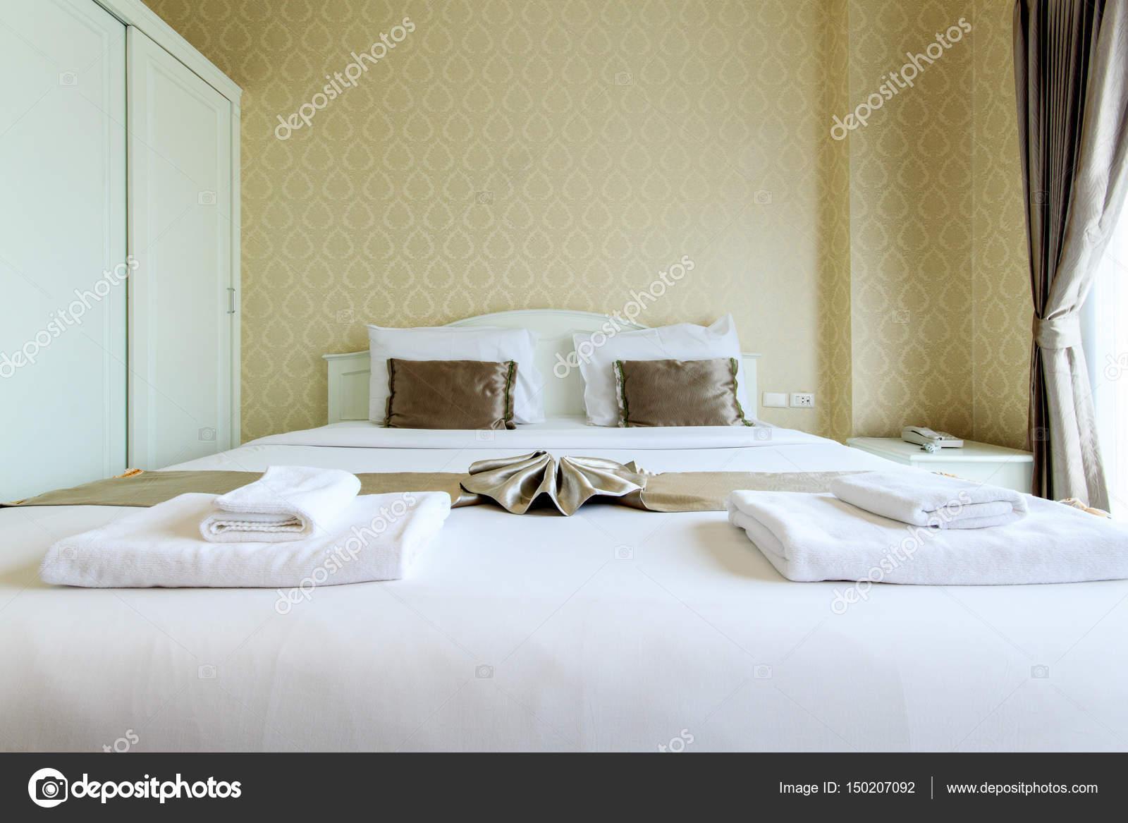 Camera stile country inglese — Foto Stock © Southtownboy #150207092