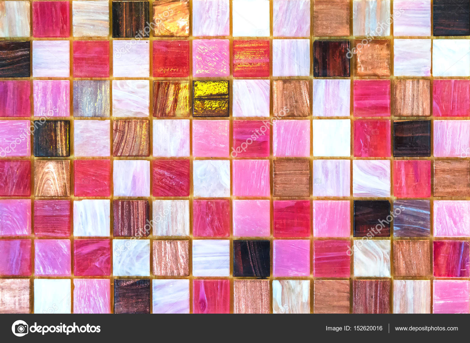 Baldosas cer micas azulejos para cocina o ba o de la Mosaico para bano precios
