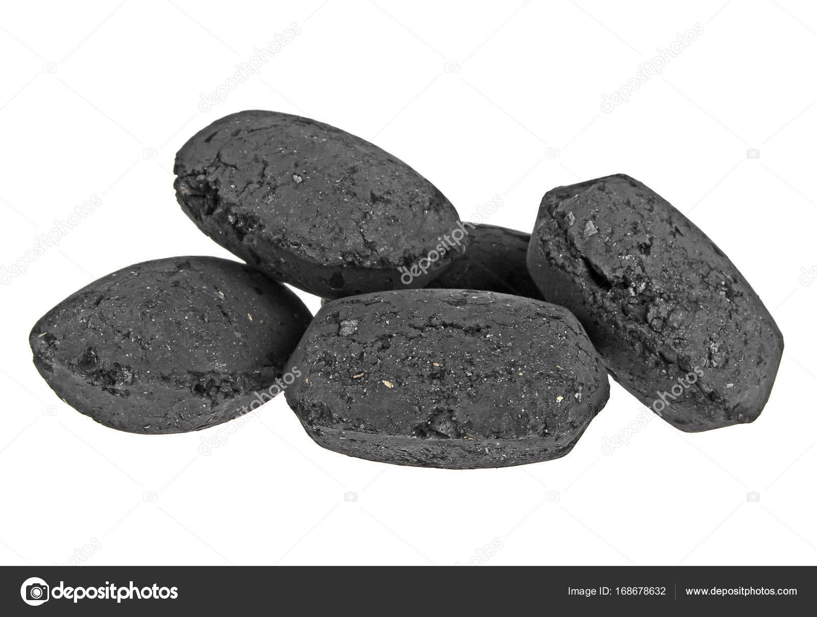 Уголь в брикетах барбекю барбекю multi cook