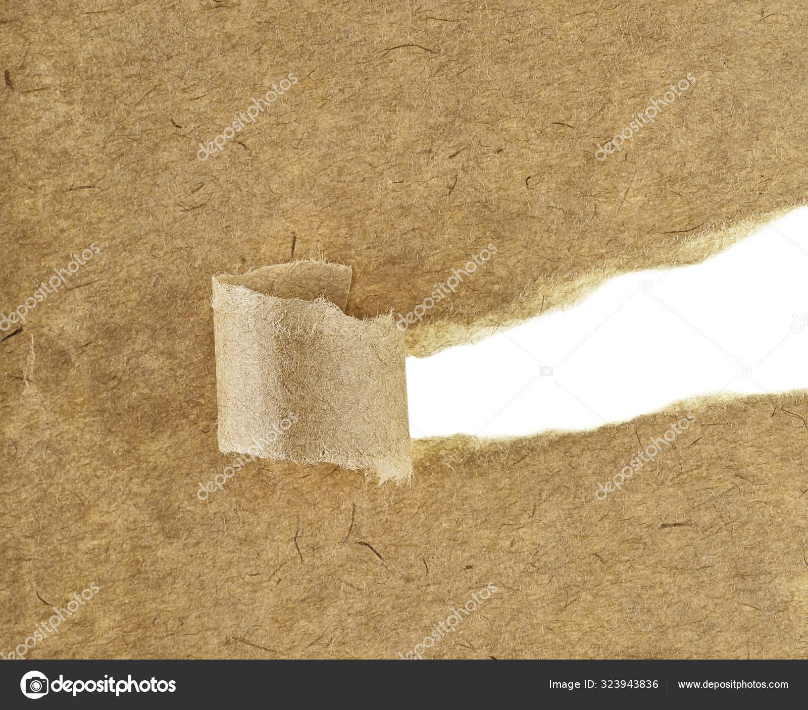 Приложение сделать из фото рваную бумагу