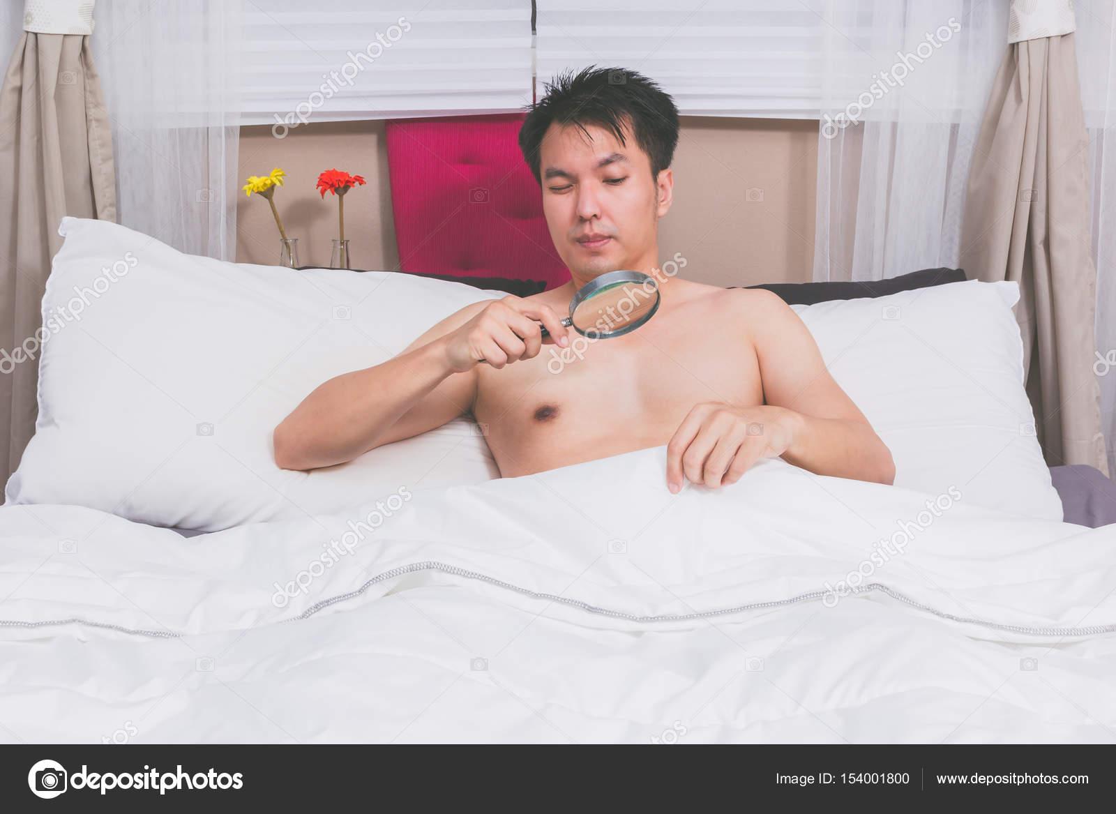 sex sehen
