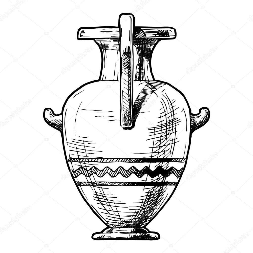 suricoma