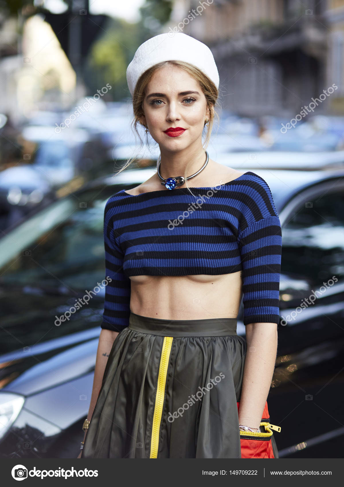 Images Chiara Ferragni nudes (73 photos), Topless, Leaked, Boobs, lingerie 2017