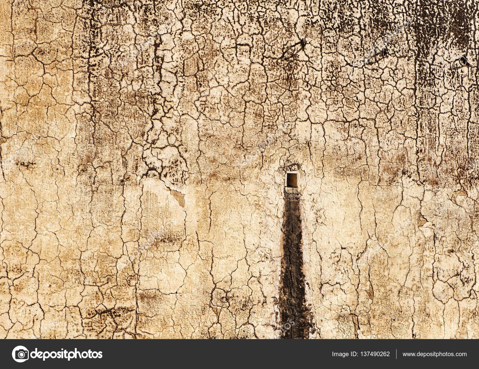 Pareti D Acqua Per Interni : Macchia dacqua su una parete della fortezza di amber u2014 foto stock