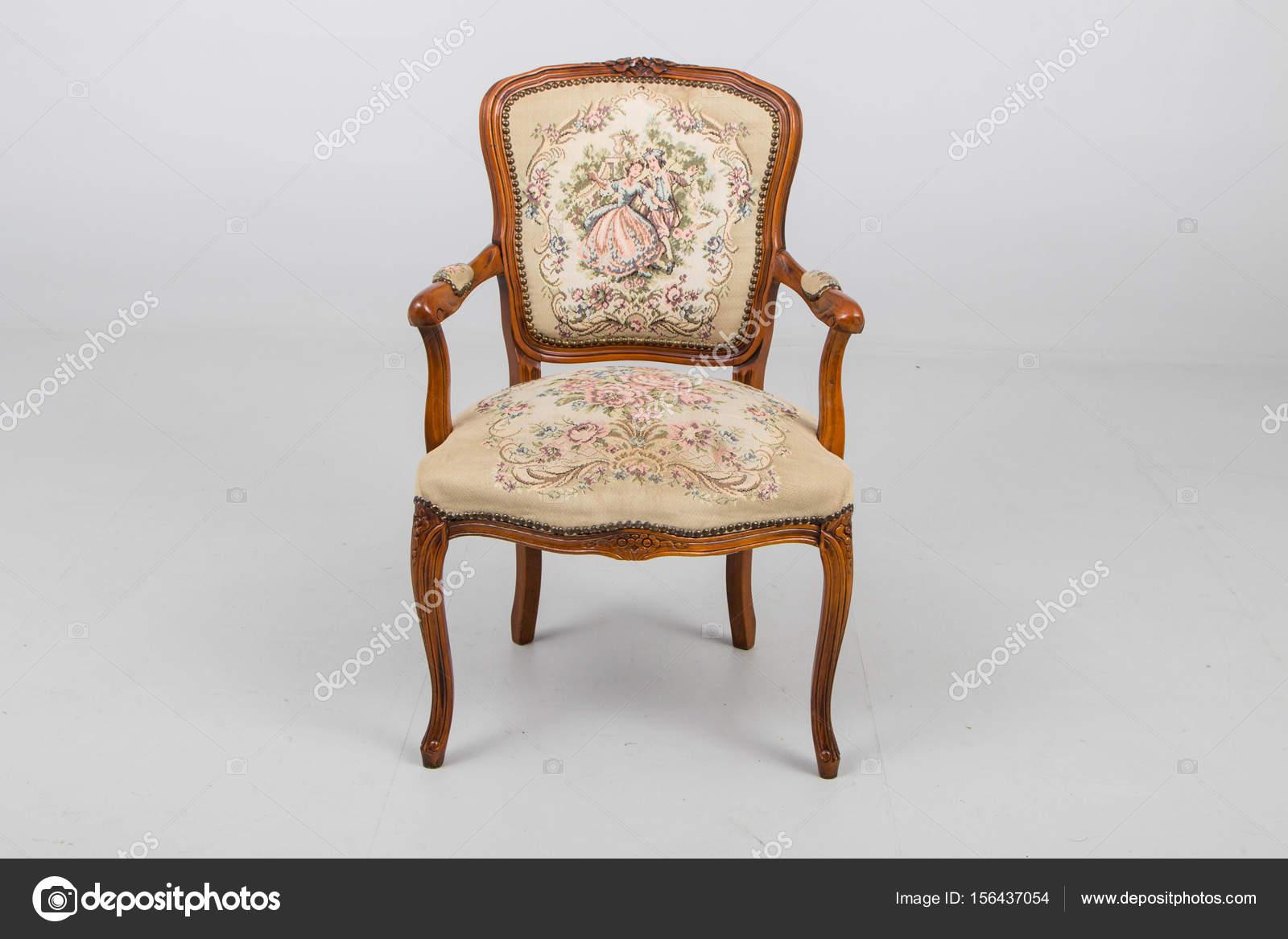 Sedie Poltrone Antiche.Sedie Poltrone Antiche Foto Stock C Jbgroup 156437054
