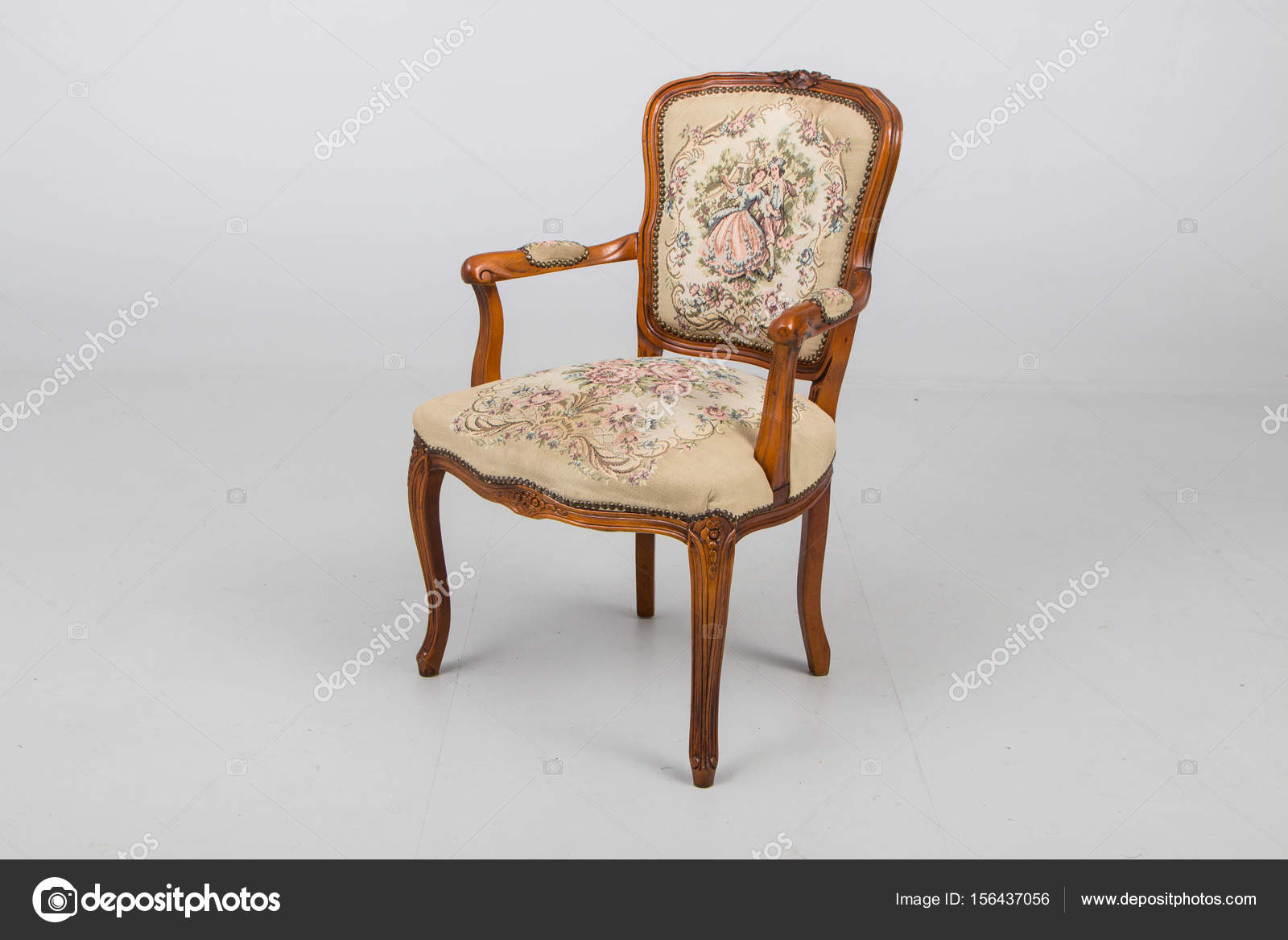 Sedie Poltrone Antiche.Sedie Poltrone Antiche Foto Stock C Jbgroup 156437056