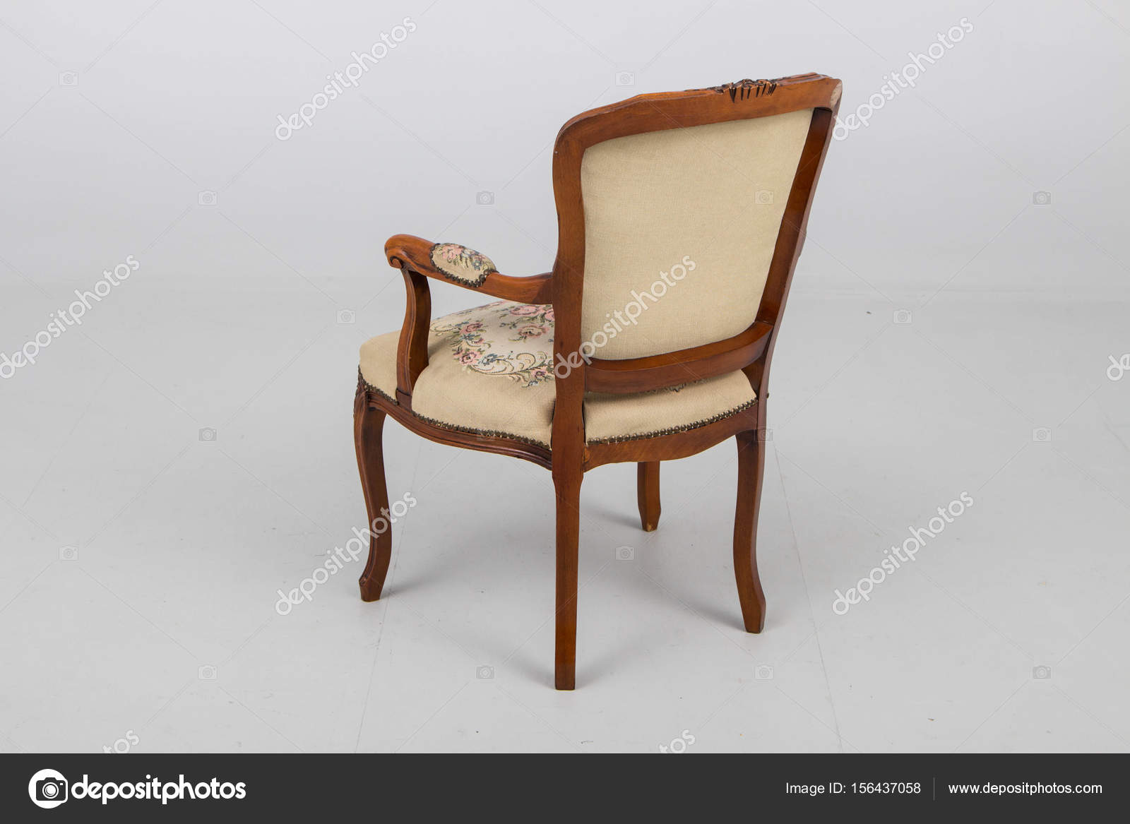 Sedie Poltrone Antiche.Sedie Poltrone Antiche Foto Stock C Jbgroup 156437058
