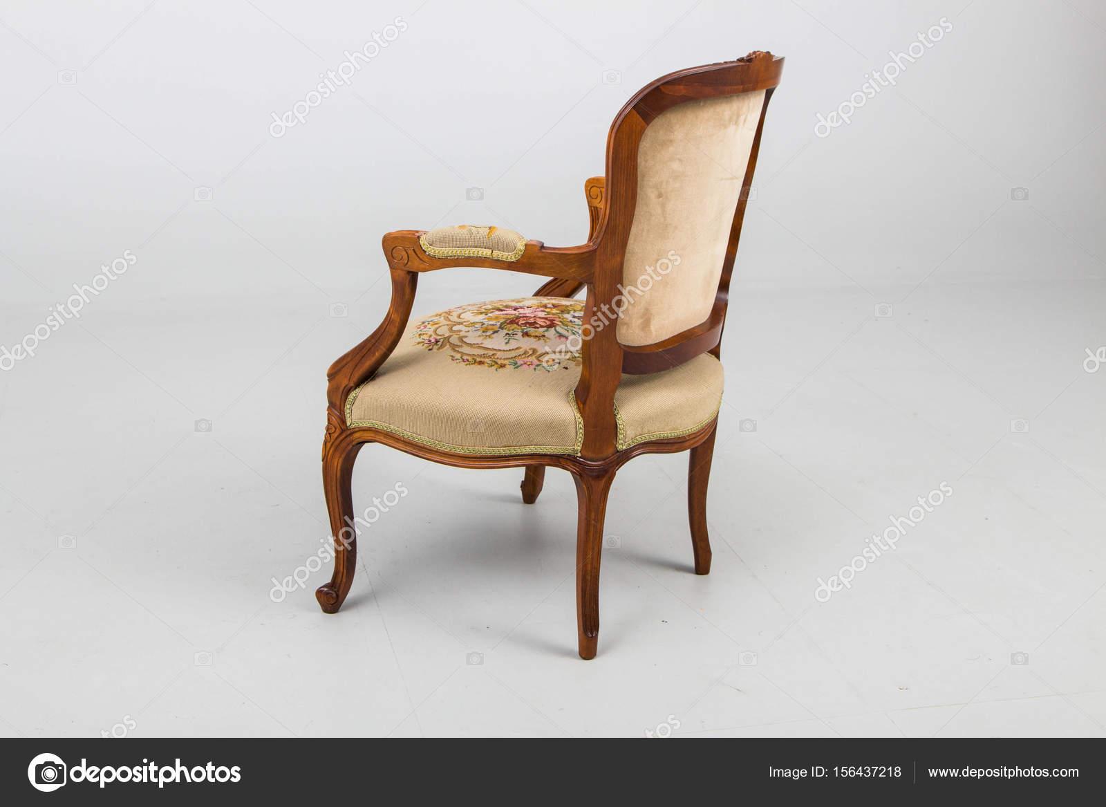 Sedie Poltrone Antiche.Sedie Poltrone Antiche Foto Stock C Jbgroup 156437218