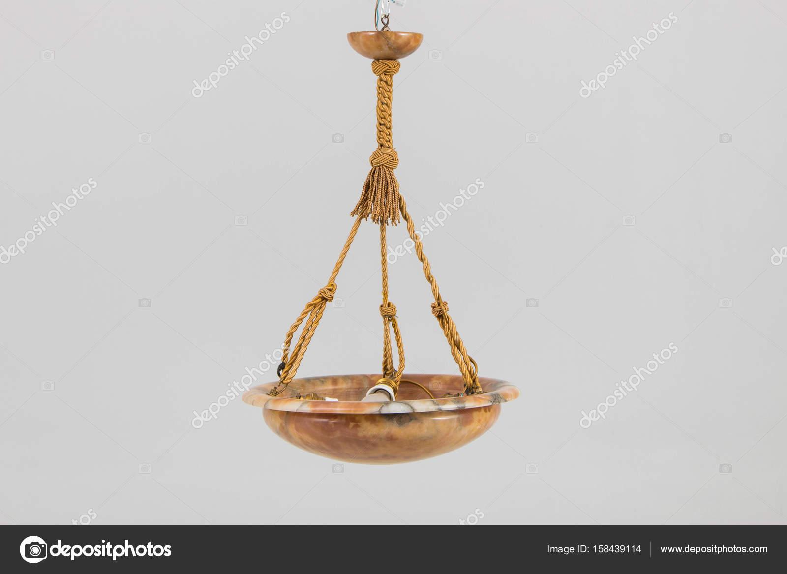 Leuchter Hängend: Leuchter hängend dekoration gebraucht kaufen ebay ...