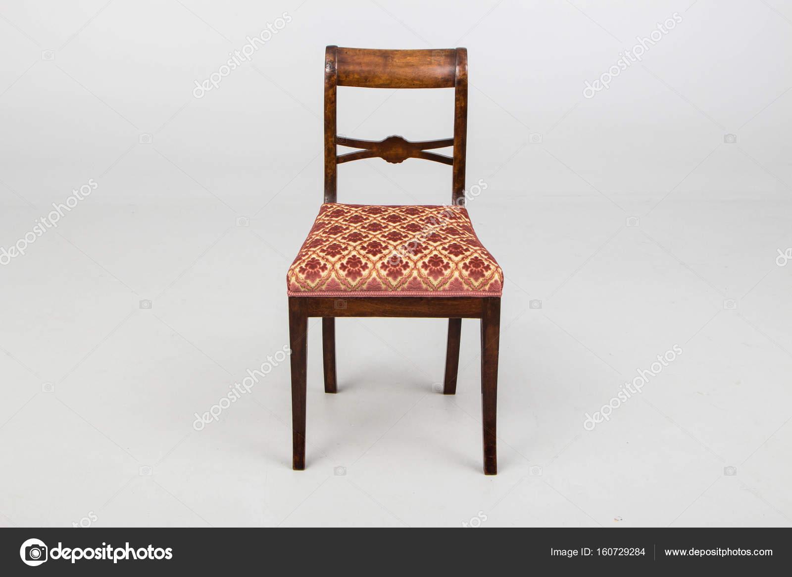 Stuhle Sessel Antik Stockfoto C Jbgroup 160729284