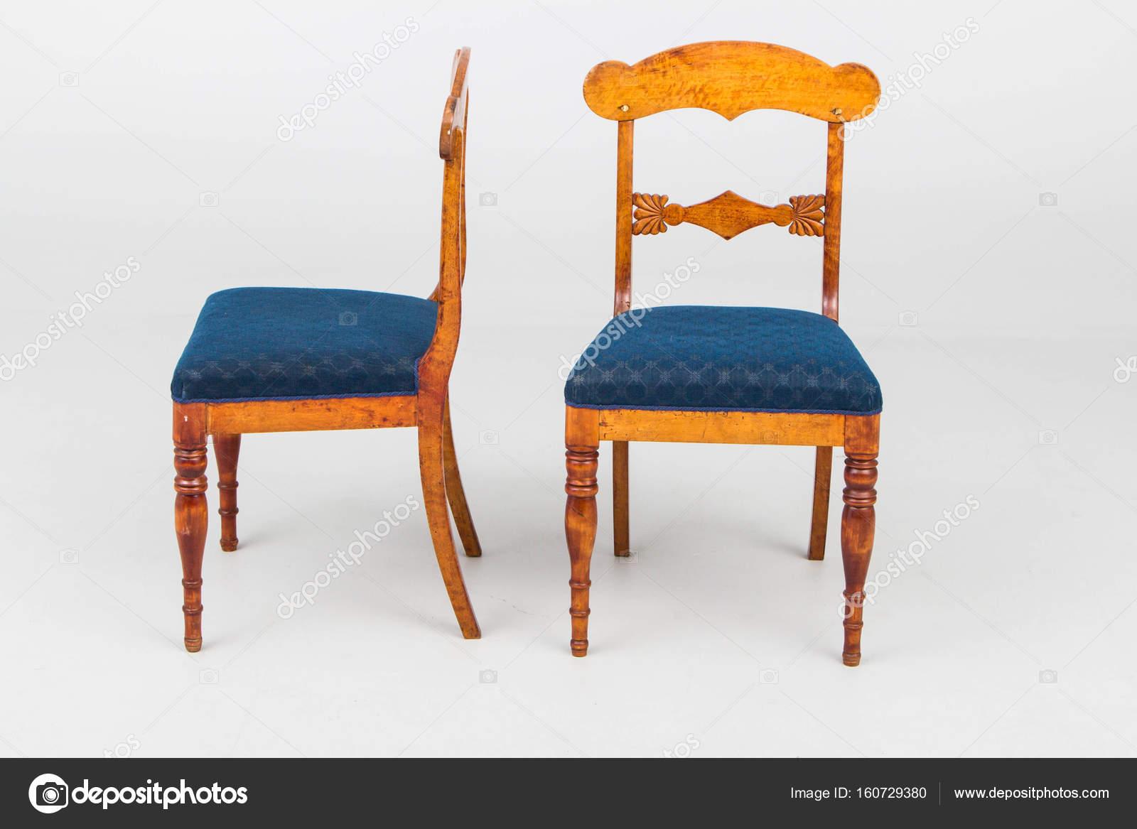 Stuhle Sessel Antik Stockfoto C Jbgroup 160729380