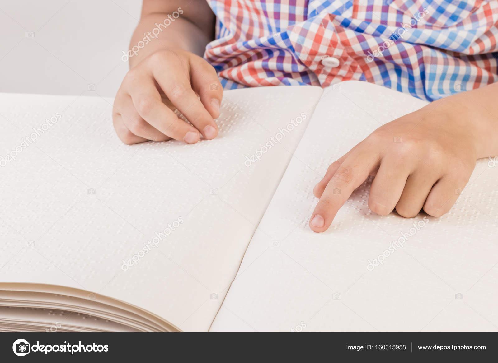 Книги слепых скачать