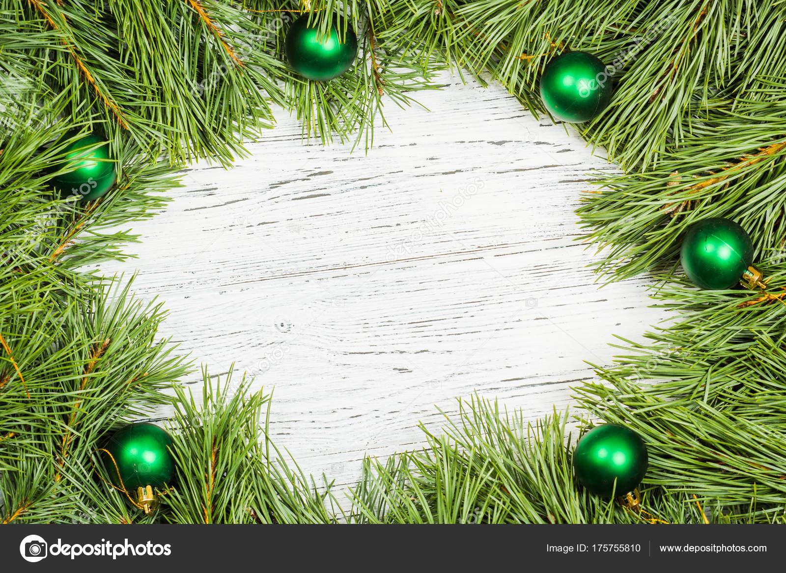 Fotos marcos para motivos navide os marco de ramas de for Adornos navidenos 2017 trackid sp 006