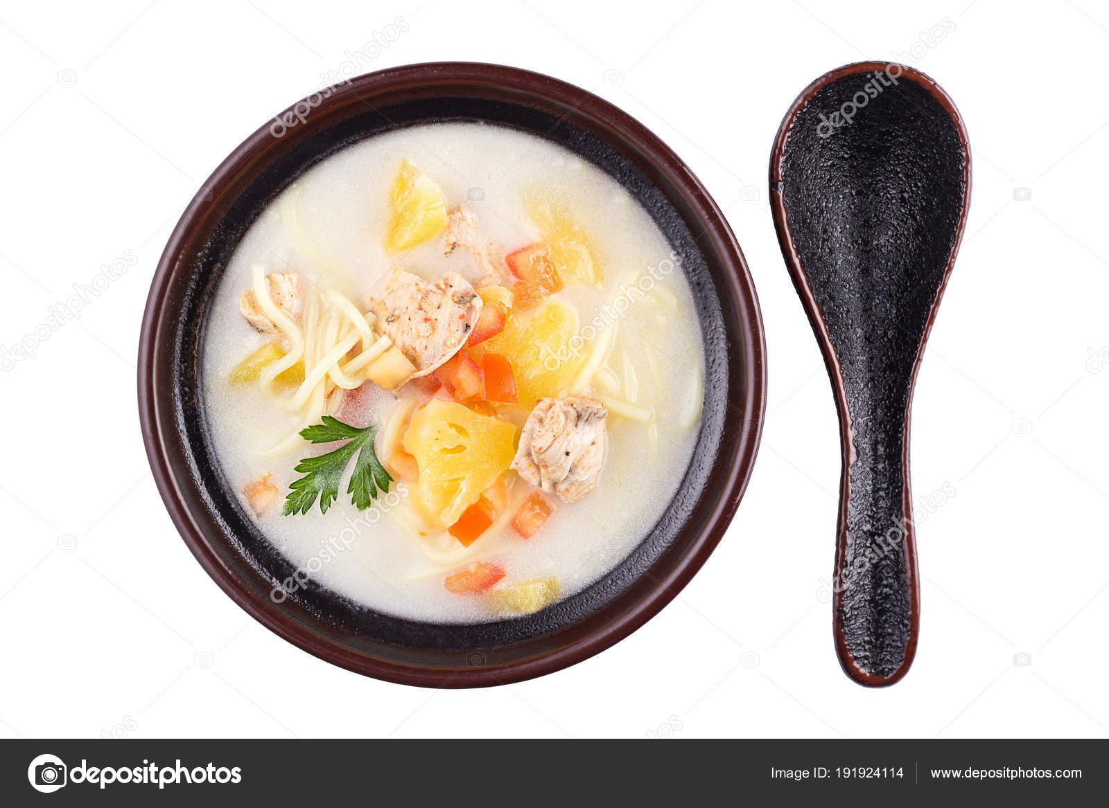 Ungewöhnlich Huhn Küche Lieferung Bilder - Küche Set Ideen ...