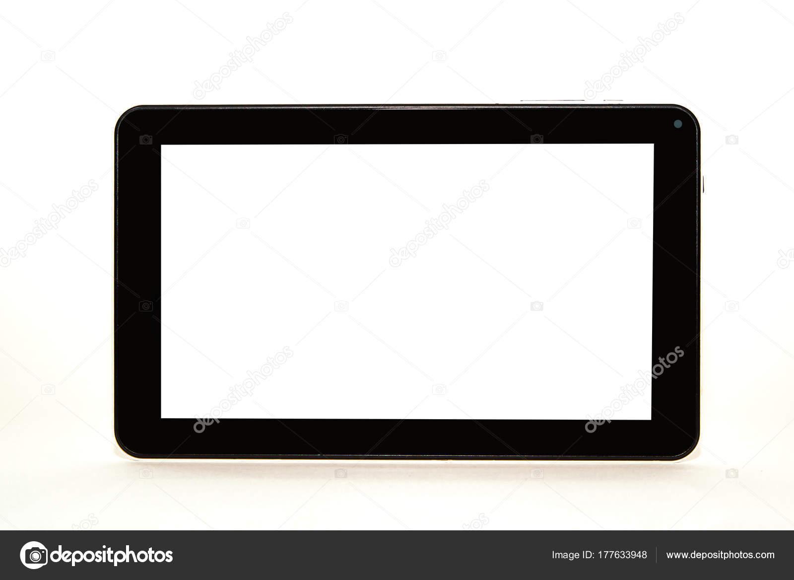 telecharger telephone pour tablette