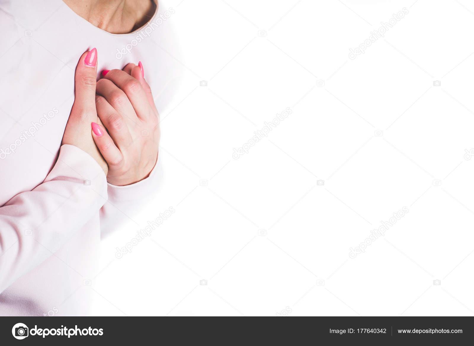 Фотки стоящей груди #11
