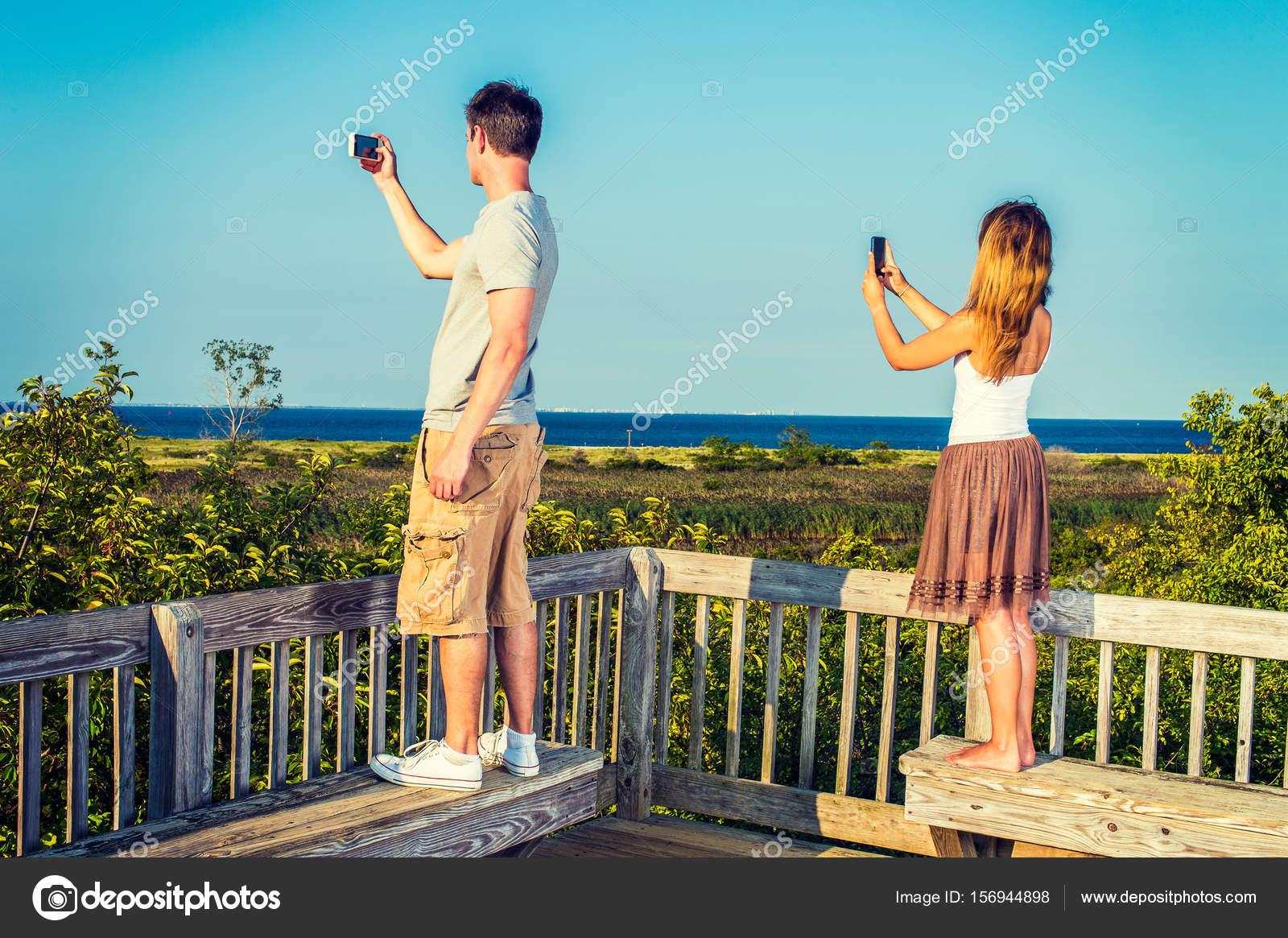 Про под юбкой видео пляж
