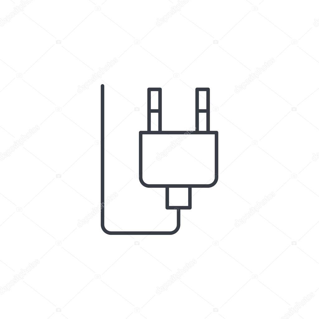 Ziemlich Arten Von Elektrischen Diagrammen Ideen - Elektrische ...