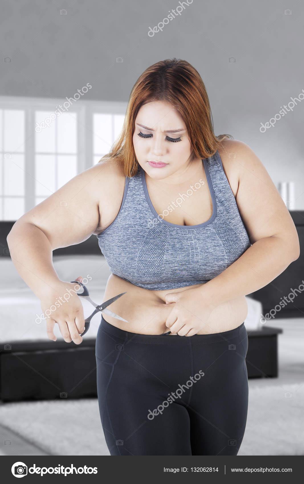Девушка толстая струя — photo 12