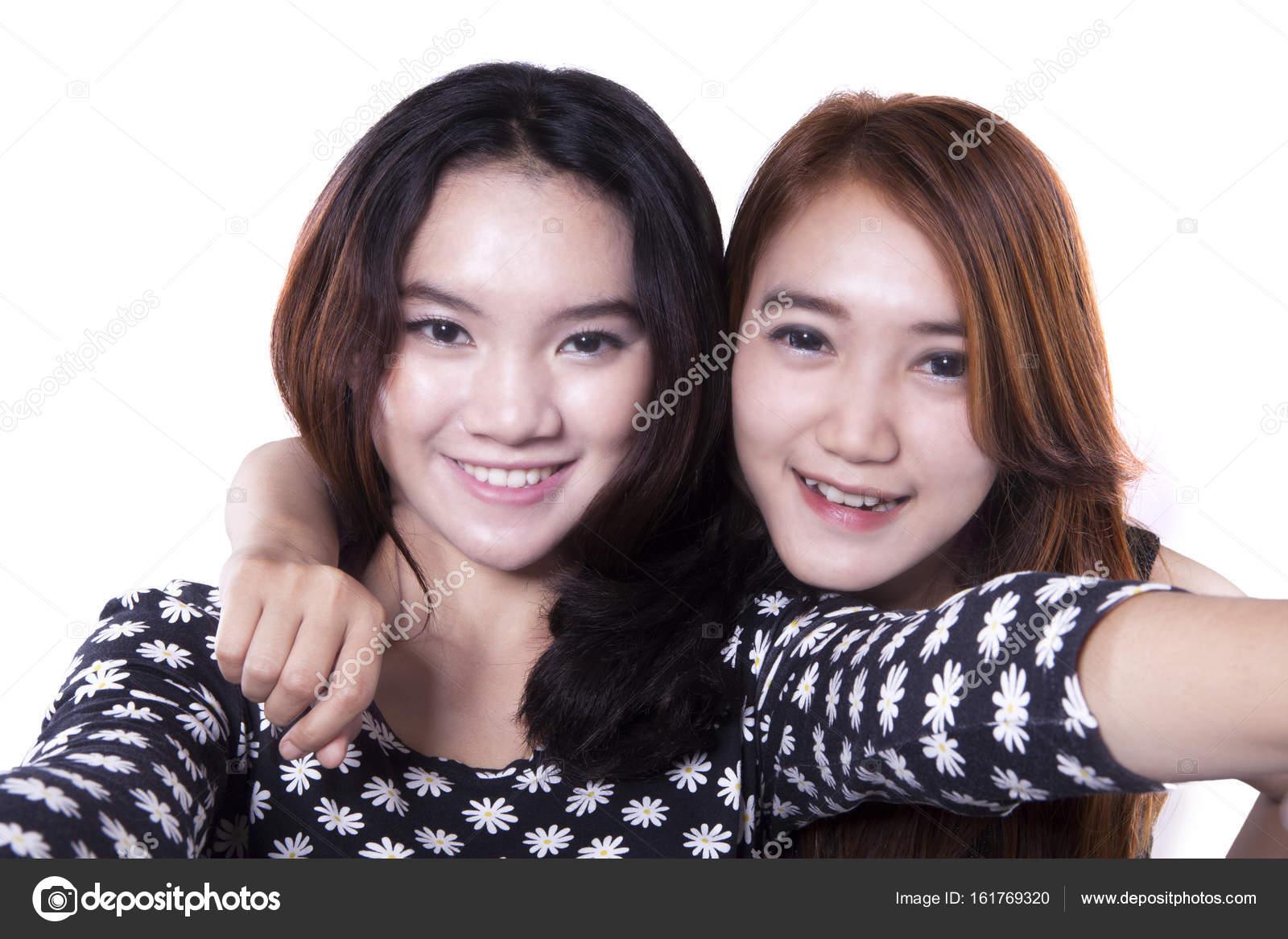due ragazze adolescenti nudeHD mobile porno canale