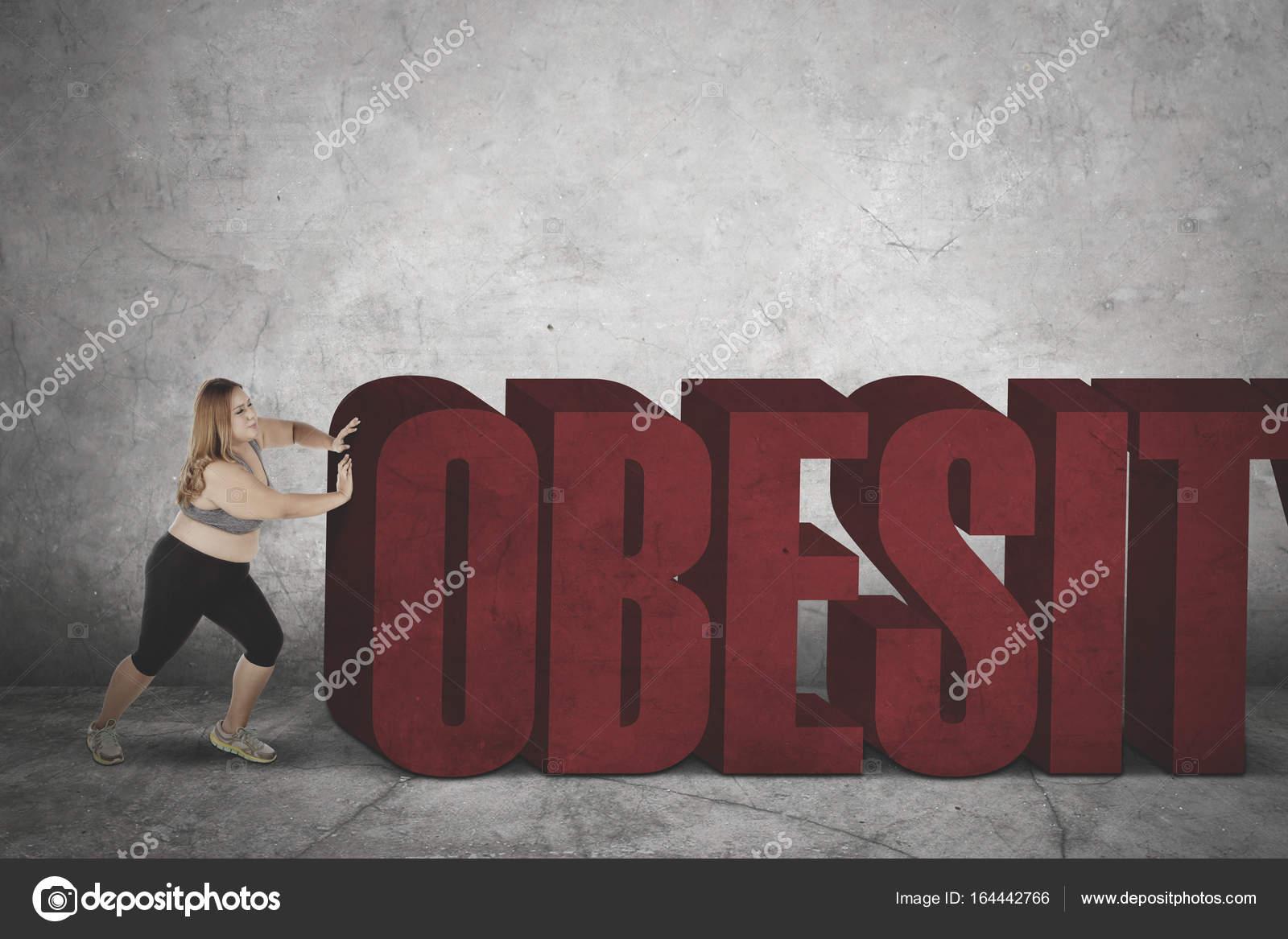 Женщины с большим телом фото первое