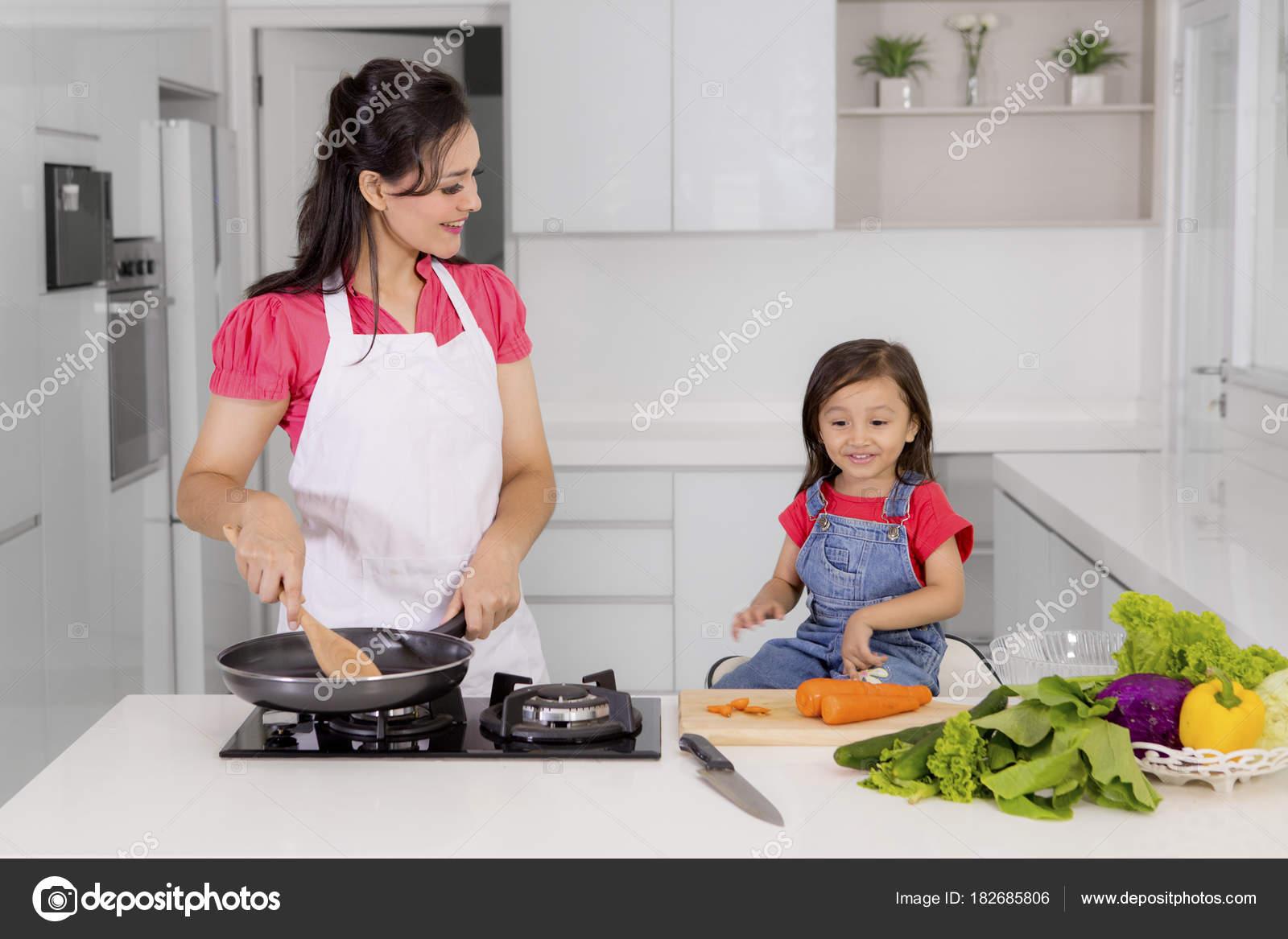 Contemporary Child Kitchen Component - Kitchen Cabinets | Ideas ...