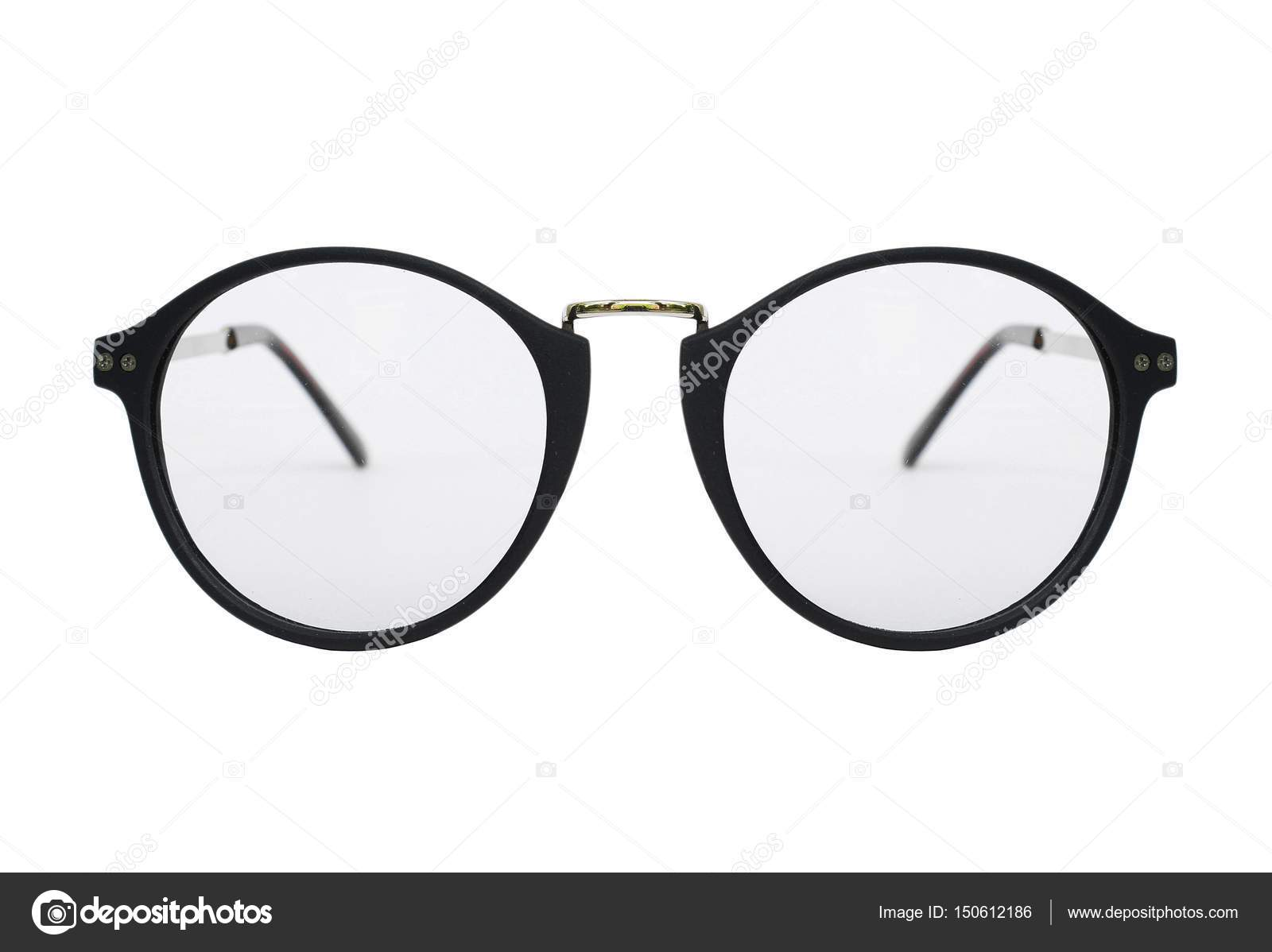 You vintage style eye glasses final, sorry