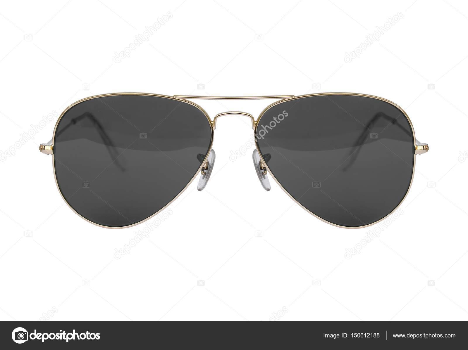 871099c14b862 Gafas de sol, estilo aviador — Fotos de Stock © Artfully79  150612188
