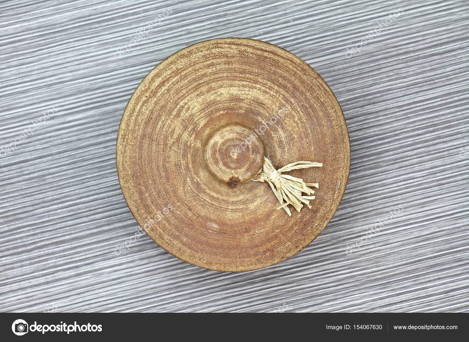 Decorazioni In Legno Per La Casa : Scatola di legno decorativo accessori per la casa e decorazione