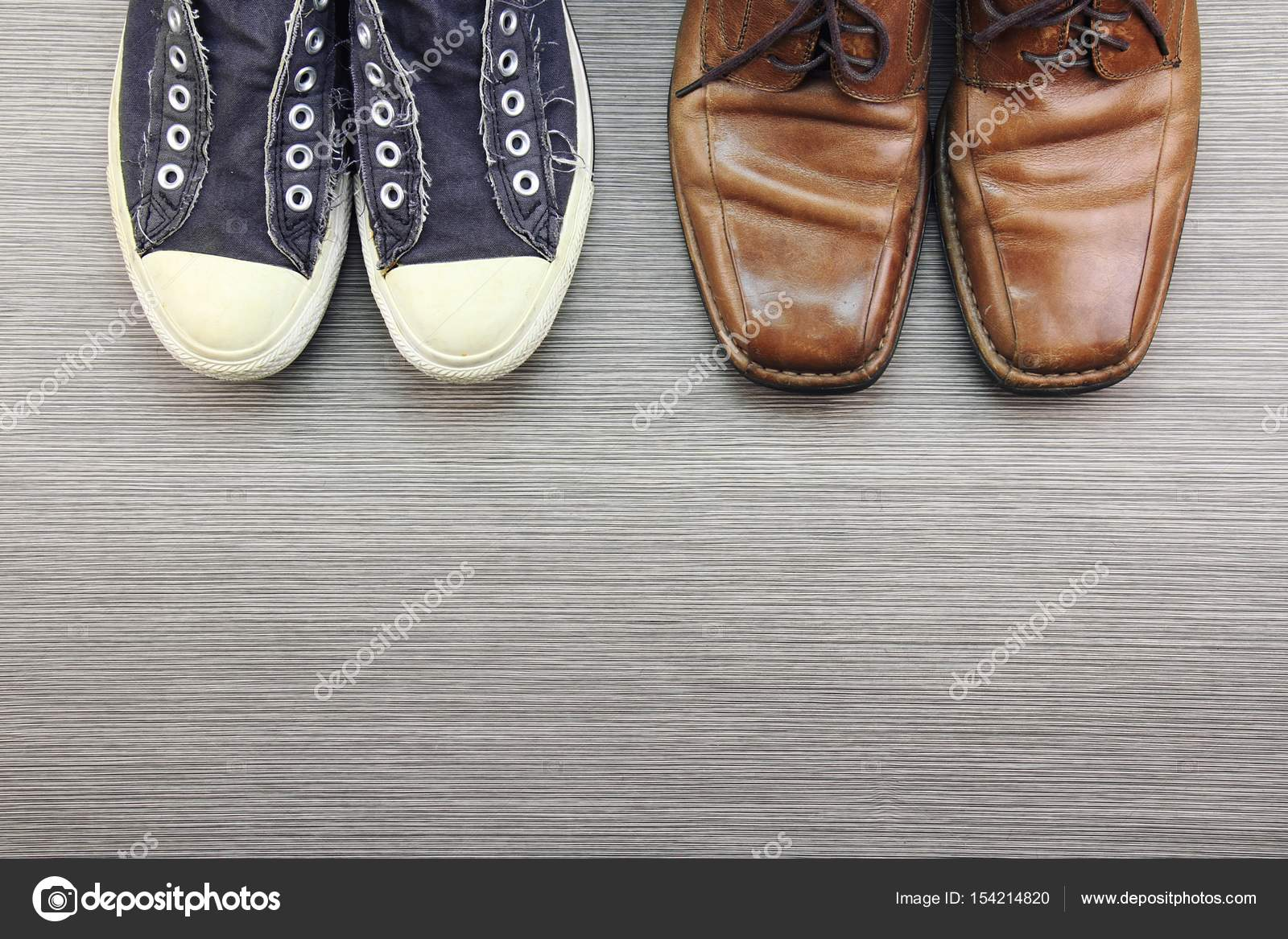 a64d9cecff Zapatos de los hombres