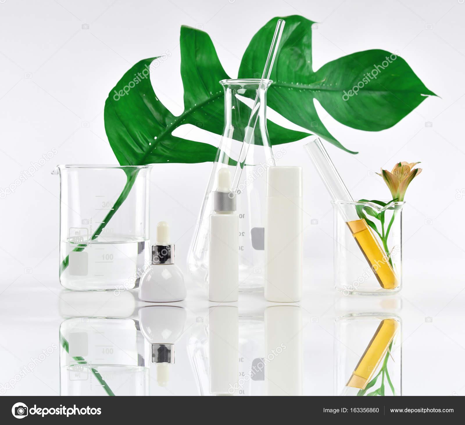 conteneur plastique pour plantes fabulous la fonction de stockage de leau sassurer que les. Black Bedroom Furniture Sets. Home Design Ideas