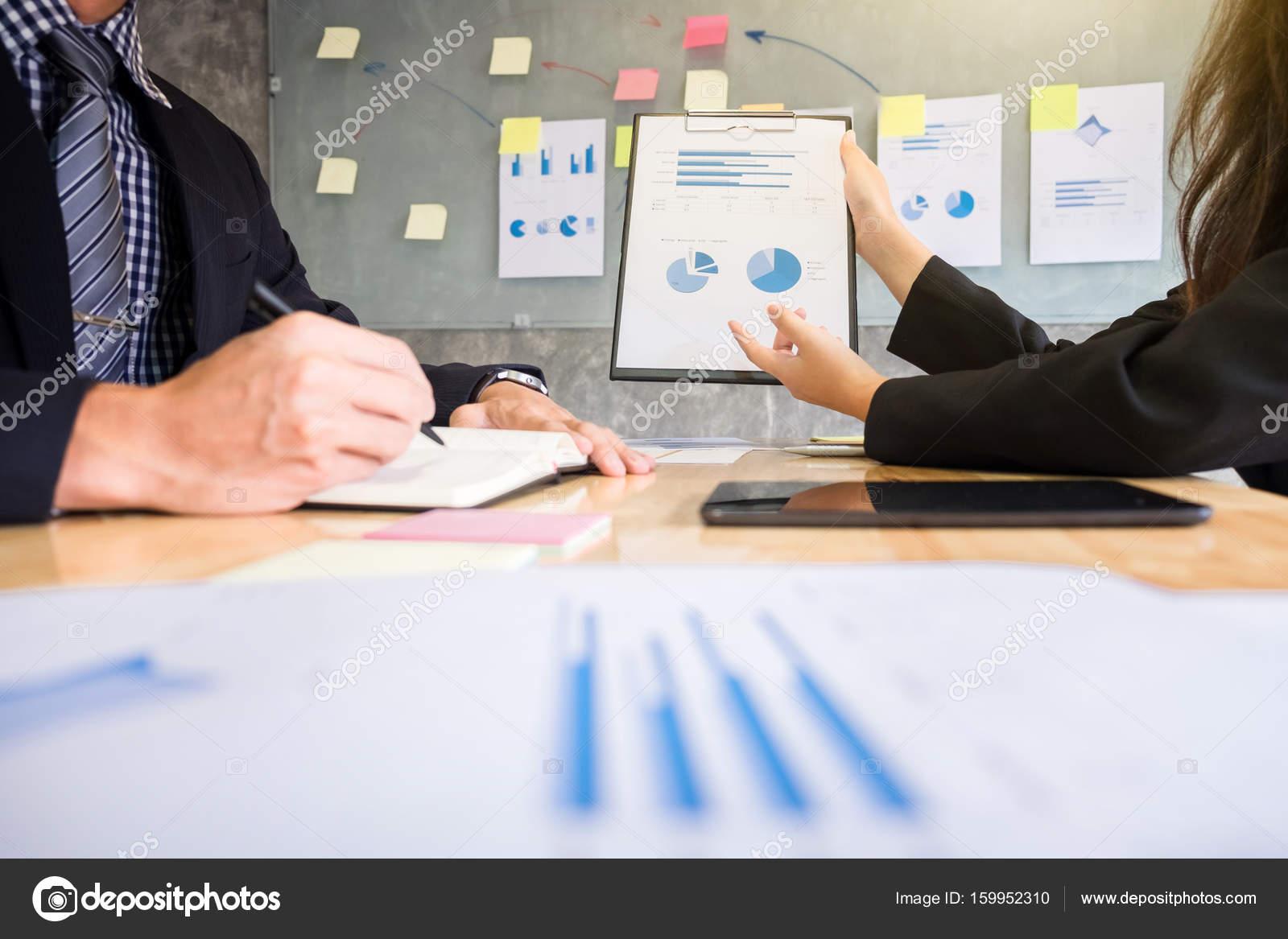 service de rencontres de plan d'affaires
