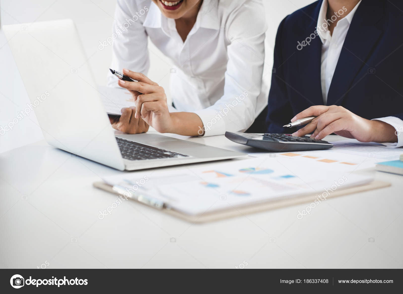 incontri business plan