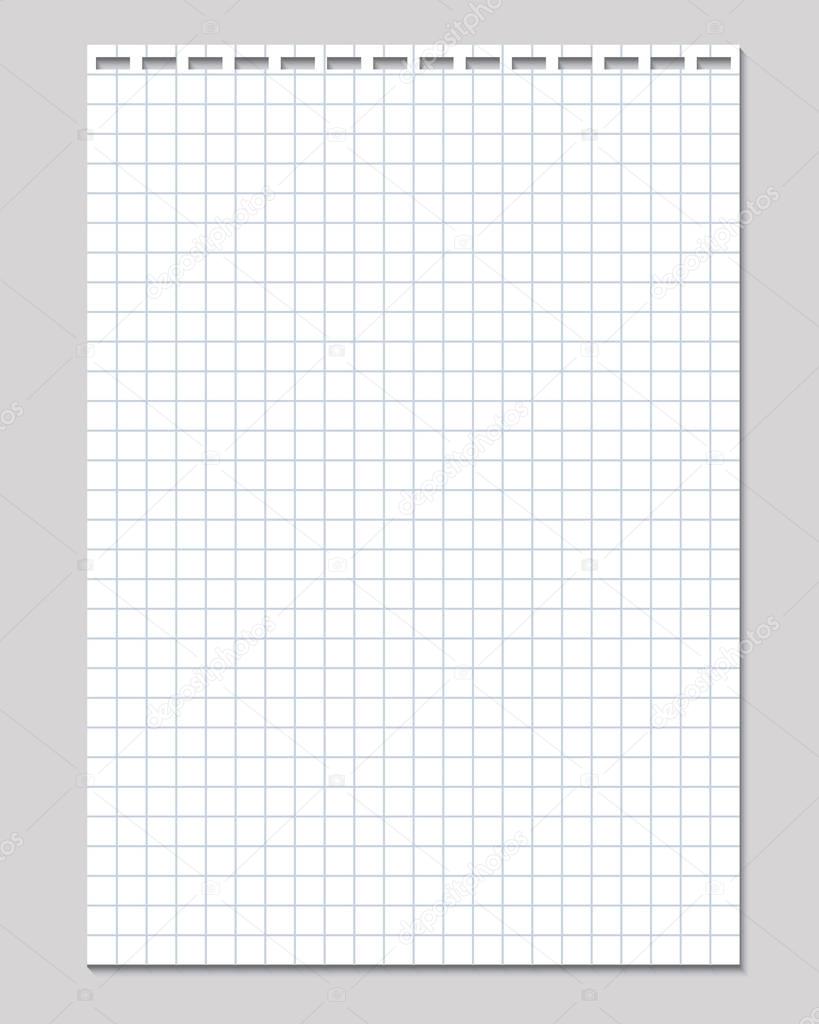 Fantastisch Wort Liniertes Papier Vorlage Ideen - Beispiel ...
