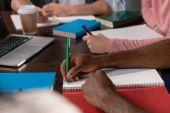Diákok írásban copybooks