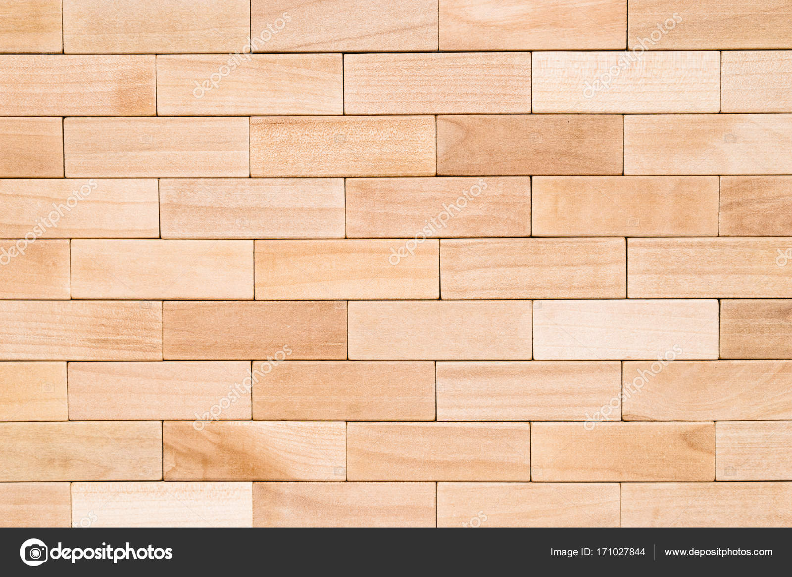 wooden block texture stock photo