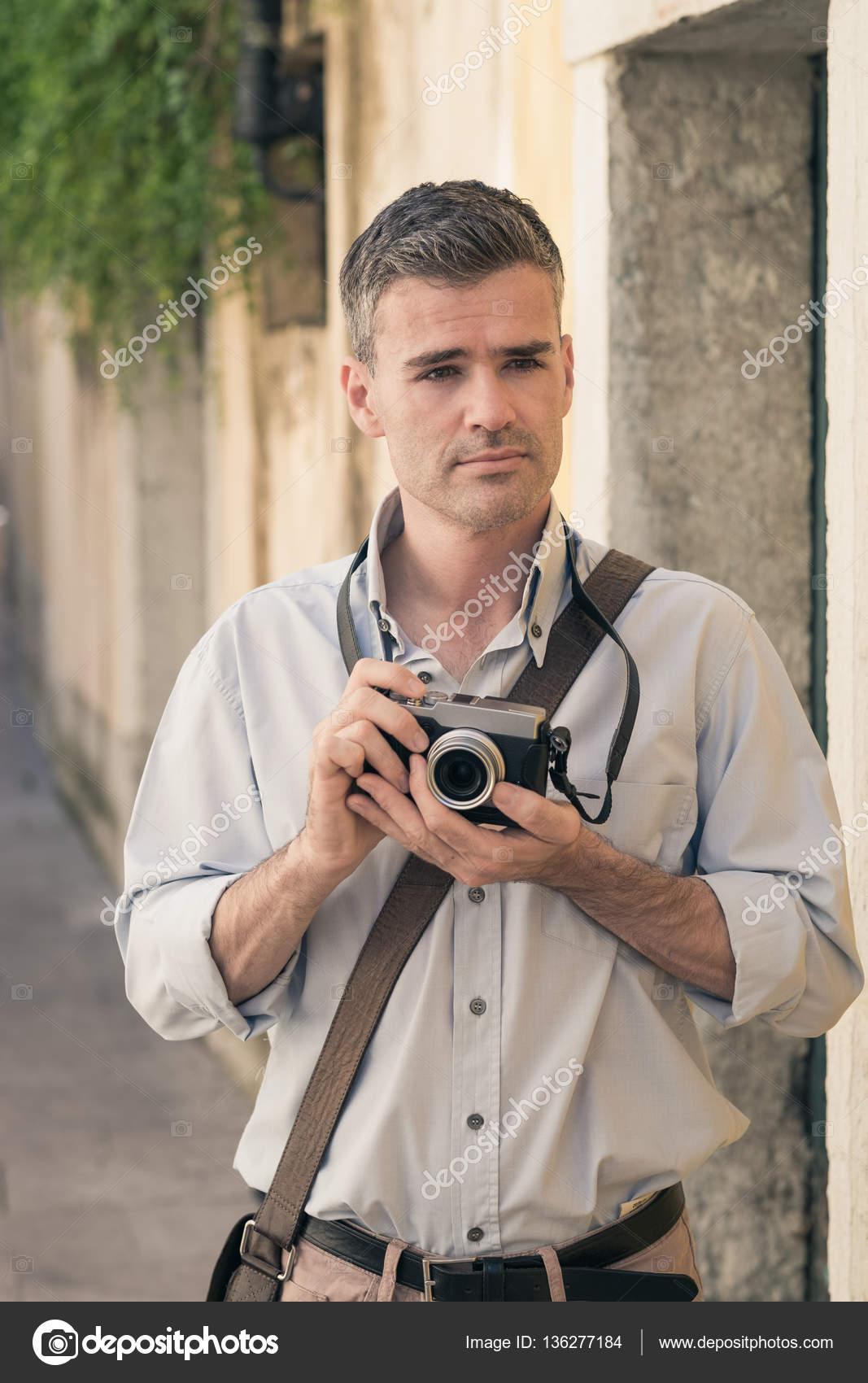 фотографа знакомства