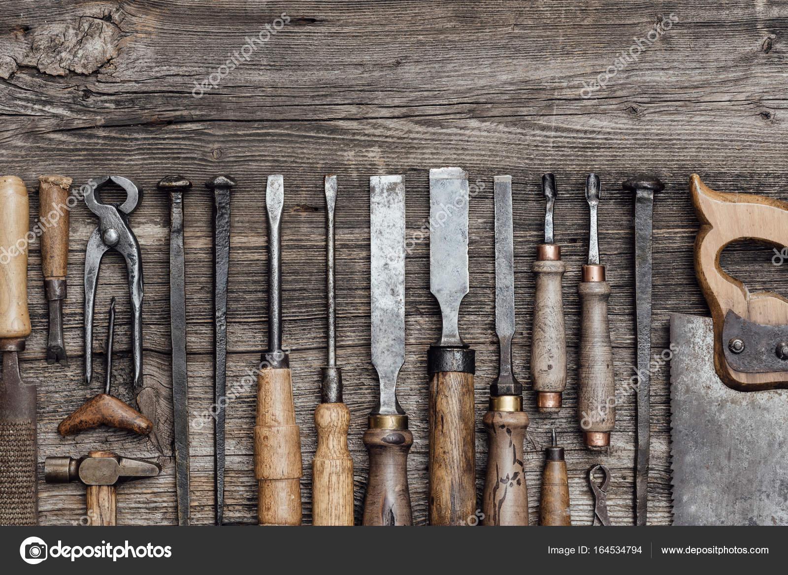 Utensili Per Lavorare Il Legno : Kit base per lavorare il legno minuti di falegnameria youtube