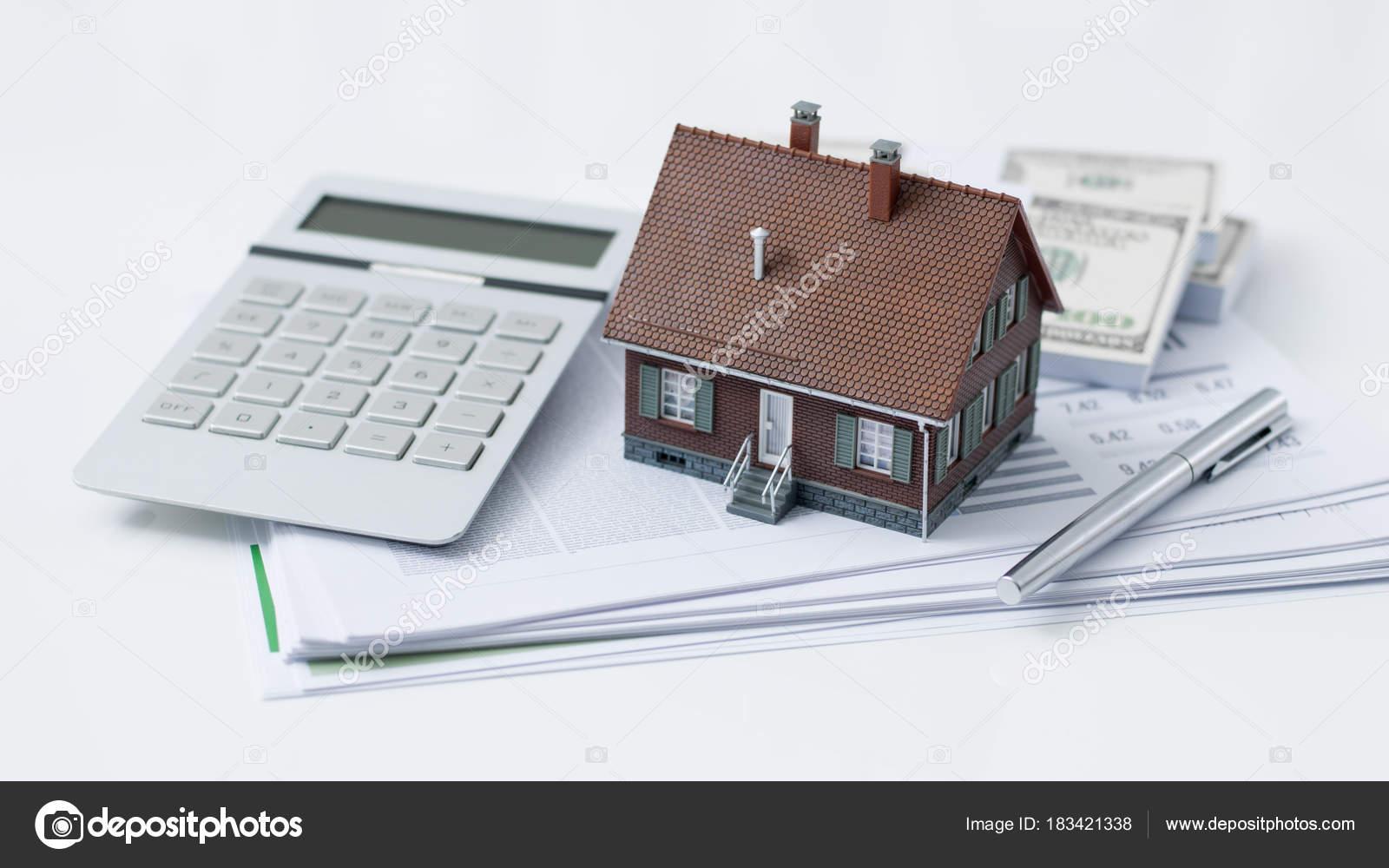 Nebankovní půjčka bez ručení nemovitostí frýdek