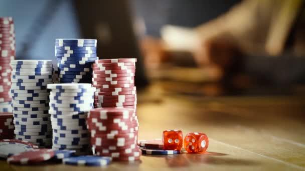 new online usa casinos no deposit bonus