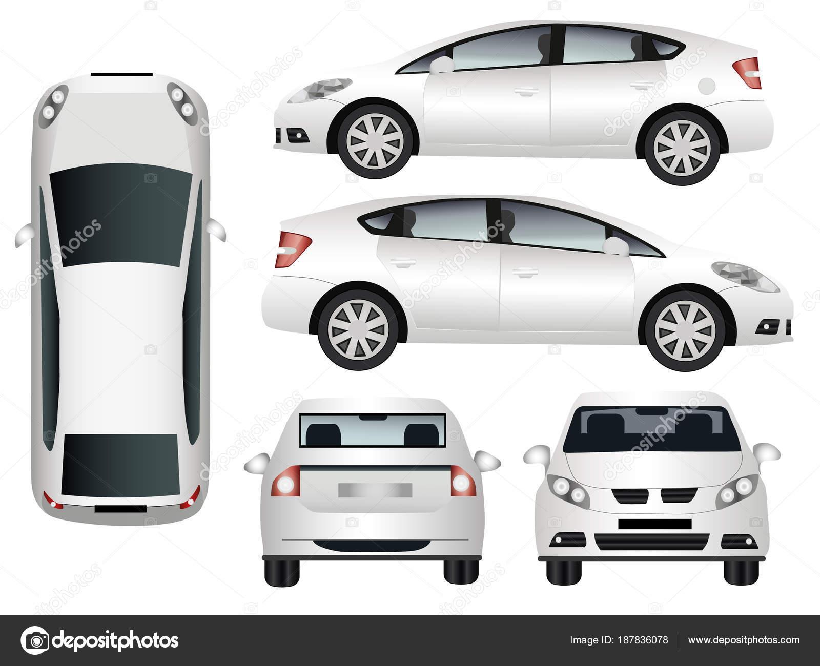 Bmv Motor Vehicles Wallpaperzen Org