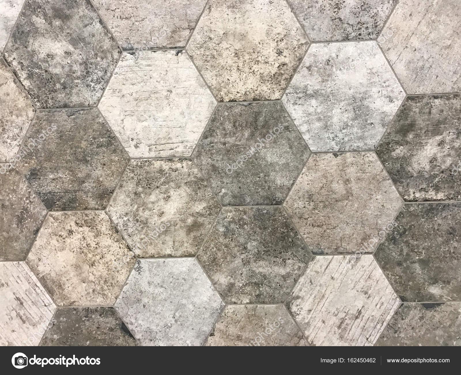 Stein Fliesen Boden Hintergrund Hintergrundbilder Stockfoto - Steinfliesen für den boden