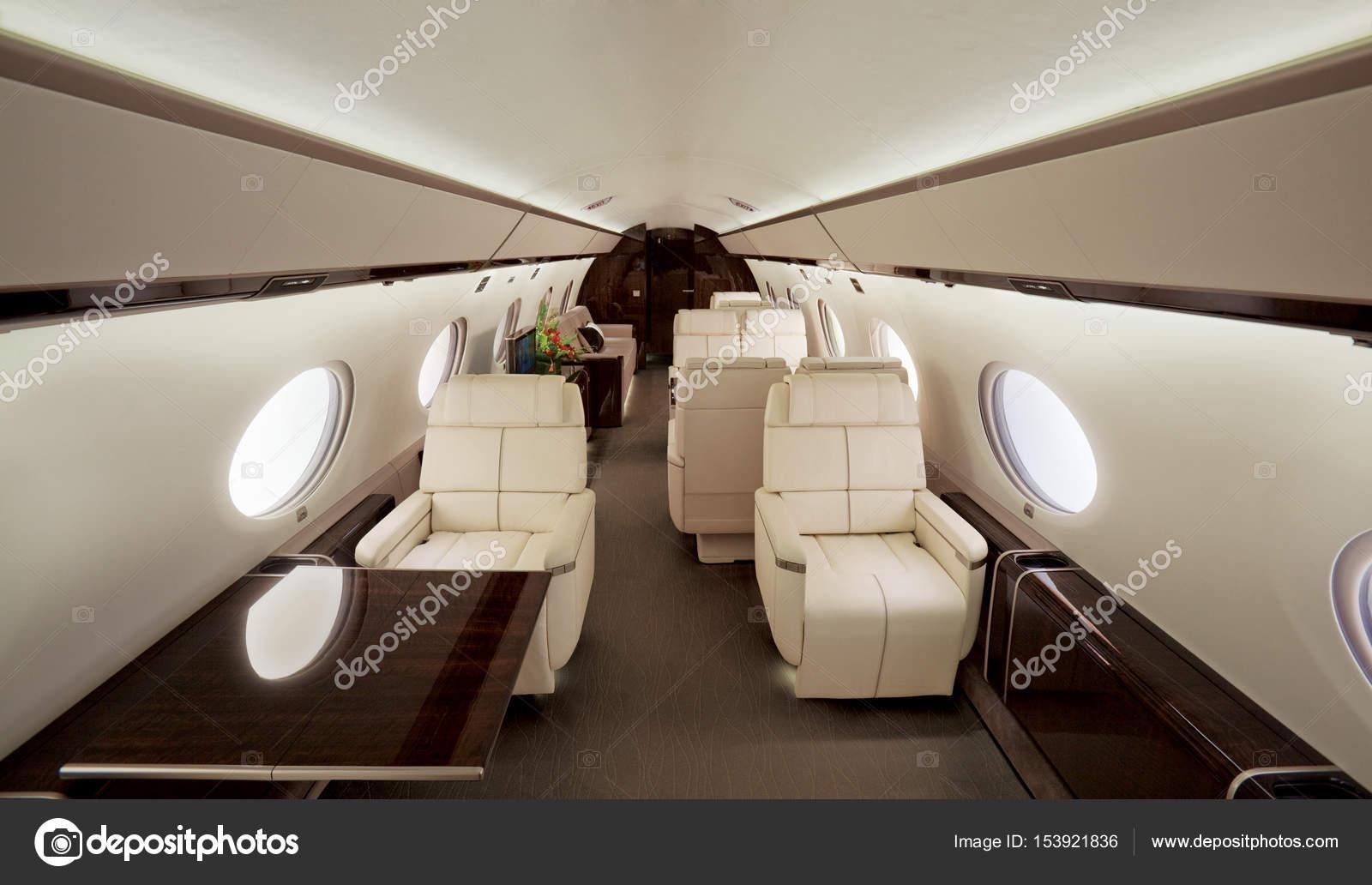 Aereo Privato Lusso : Noleggio voli privati jet privato ed elicotteri exclusive rent