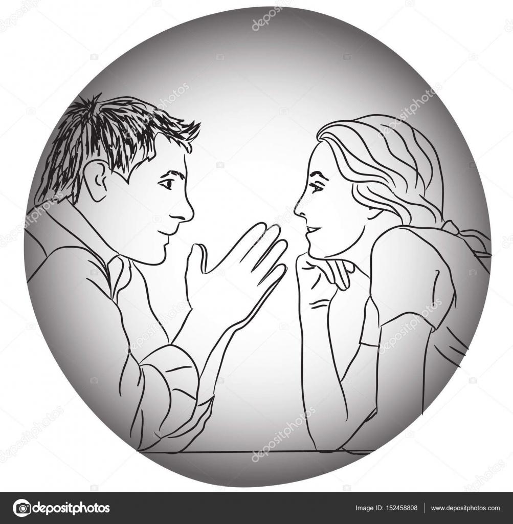 Без правил знакомства хочу познакомиться с девушкой адвокат