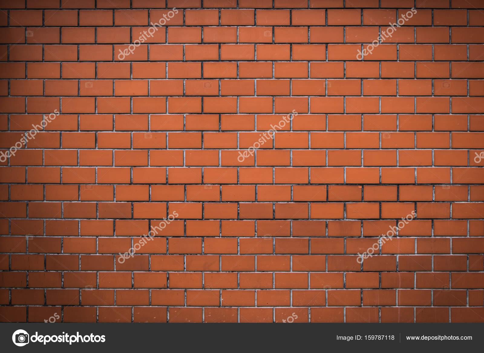 Stenen Muur Wit : Stenen muur. latest with stenen muur. awesome stenen muur industrile