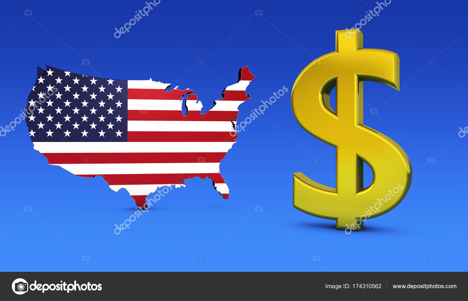 USA Map And Dollar Sign Economy Concept — Stock Photo ... Image Of United States Map Dollars on puerto rico dollar, kelsey dollar, bajan dollar, technology dollar, australia's dollar, singapore dollar, canadian dollar, snowflake dollar, 2014 us dollar, lizzie dollar, laos dollar, new taiwan dollar, us treasury dollar, professional dollar, world trade dollar, ruble dollar, us hundred dollar, argentine dollar, new zealand dollar, botswana dollar,
