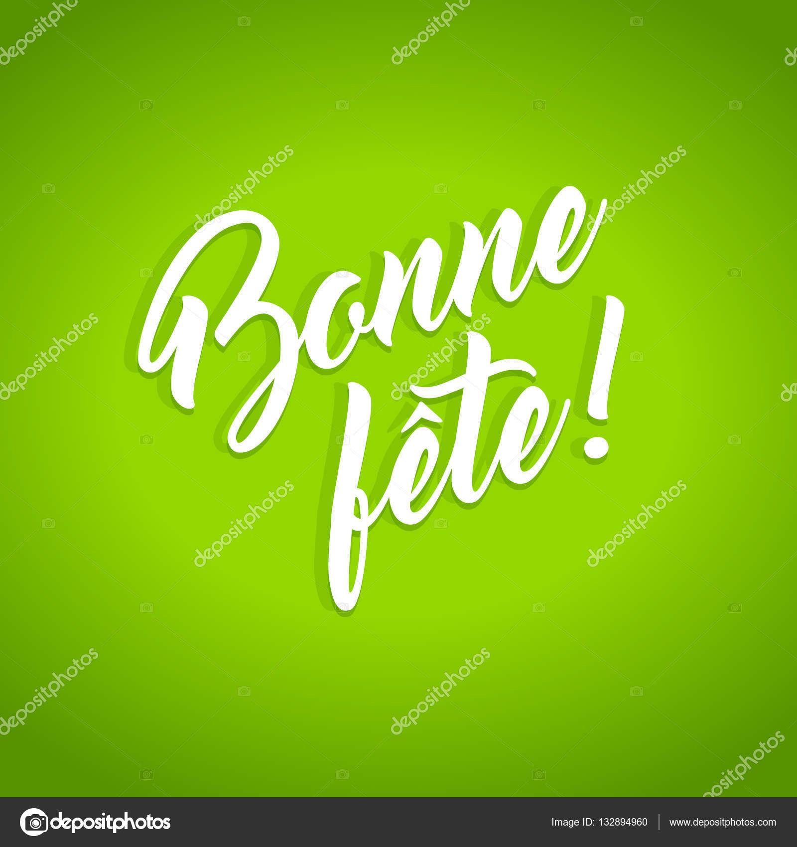 grattis på födelsedagen på franska Grattis på födelsedagen i franska — Stock Vektor © Mictoon #132894960 grattis på födelsedagen på franska