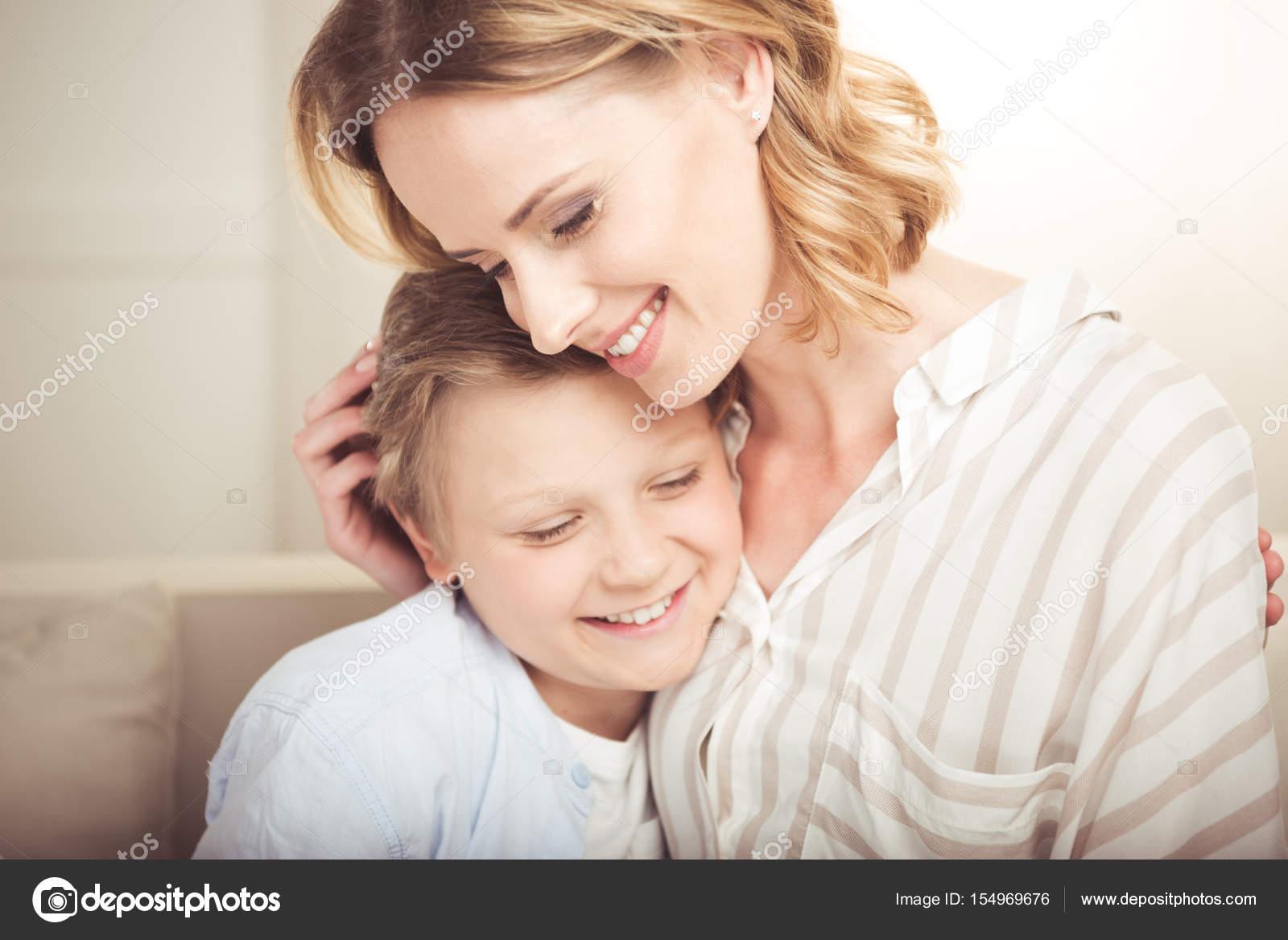 Реальные фото мам, Голые русские мамочки (44 фото) 19 фотография