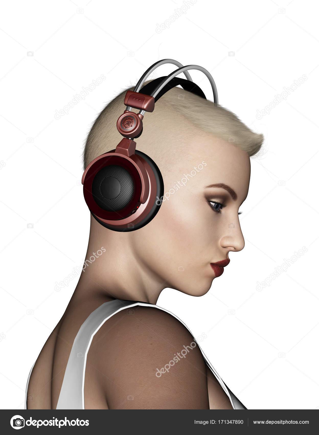 Слушть музыку секса