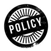 Policy rubber stamp